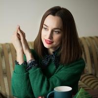 Фото Людмiлы Ахметовой