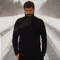 Фото Михаила Свечкарева