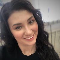 Tatyana  Belobaba