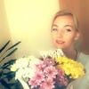 Екатерина Бомонина