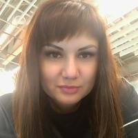 Ирина Бикмиева, 0 подписчиков