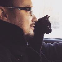 Айрат мурзаков в спб фото