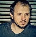 Личный фотоальбом Стефана Суха