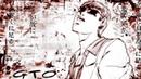🔥 Крутой учитель Онидзука [ 1 - 15 серии ] GTO: Great Teacher Onizuka Все серии подряд 🔥