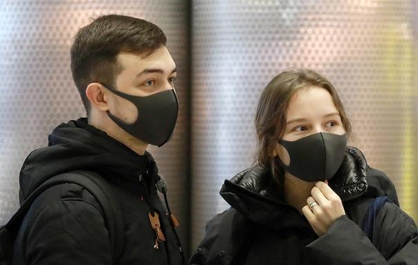 За сутки свыше 24 тыс. человек в мире заразились коронавирусом Более 1 тыс. заболевших умерлиВсемирная организация здравоохранения (ВОЗ) зафиксировала за сутки в мире 24 247 случаев заражения