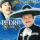Pedro Infante Jr. - Mira Nada Más