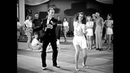 Boogie Barcarolle - Fred Astaire Rita Hayworth - You'll Never Get Rich '41/HD