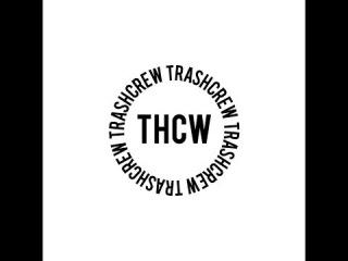 THCW: Горячий ключ
