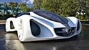 Dünyadaki En Nadir ve Pahalı Arabalar