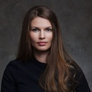 Фотоальбом Полины Кондратьевой