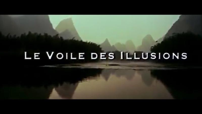 Le Voile Des Illusions HD 1080p x264 French MD VOST