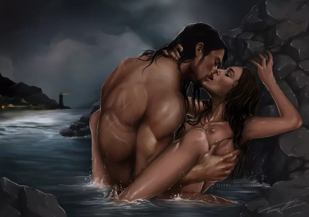 Keira knightley pirate elizabeth swann nude