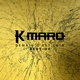 2000 хитов из 2000-х - K-Maro - Crazy