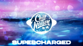 Fiji Blue: ❄️The Best of Chill Nation ❄️ | Chill Music Mix 2020