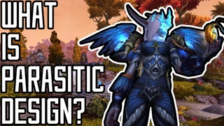 What is Parasitic Design?
