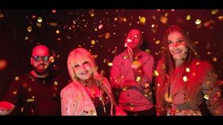 Lotfi Begi x Zoltán Erika feat. Dér Heni & Curtis - Casanova (Official Music Video)