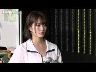 200720 NMB48 Online Seitansai Kojima Karin Seitansai