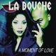 La Bouche - Whenever You Want