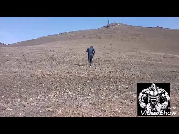 Training Система пирамида в беге