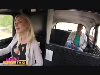 Female fake taxi 15 -  milf anal full hd porn секс порно xxx hardcore милфа оргия пикап fakehub