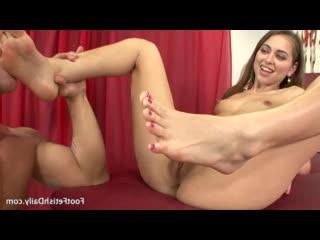 Riley Reid - ПОДПИШИСЬ порно anal анал porn sex секс сестра russian лесби brazzers косплей шлюха минет hentai хентай русское
