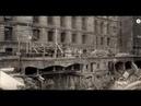Откопанные здания ПОТОП 17 19 века фото новое