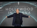 Hollywood in Vienna 2018 The World of Hans Zimmer ORF III Kultur und Information