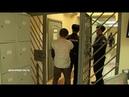 Канашские полицейские оперативно задержали преступника совершившего грабеж в почтовом отделении