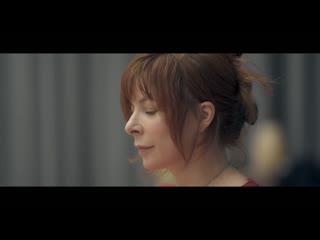 Mylene Farmer - Милен Фармер - Документальный фильм l'Ultime Création - Pourvu Qu'Elle Soit Douce