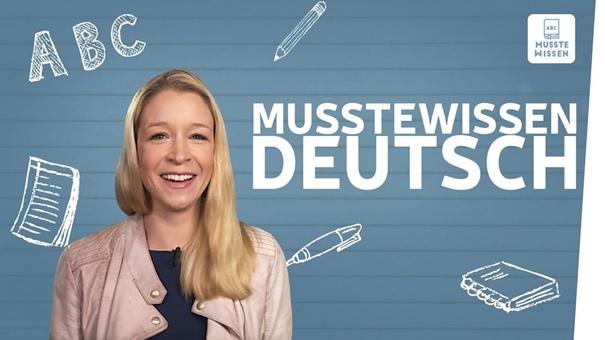 YouTube на немецком: список интересных каналов по версии Австрийской библиотеки! (от А1 до С2), изображение №3