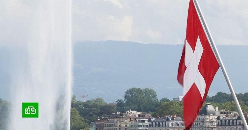 В Женеве решили ввести МРОТ в 343 000 рублей