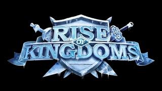 Прыжок Rise of Kingdoms (Project Legion)