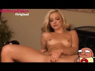 (18+) Натали Дормер (Natalie Dormer) #13 Faked Porno Video Порно Margaery Tyrell Маргери Тирелл INCREDIBLE FAKES