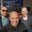 Alexey Tolkachev фотография #14