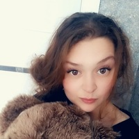 Аня Старцева
