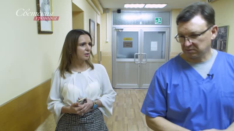 Бывшая жена Ромы Жукова хочет положить певца в наркологическую клинику