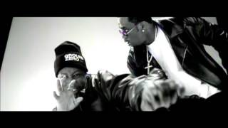 G Dep Ft. Ghostface Craig Mack Keith Murray Special Delivery Remix Official HD Music Video CC