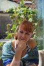 Личный фотоальбом Ксении Тенишевой
