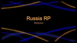 """Пёс"" - 3 серия. SAMP: Russia RP Moscow [01]"