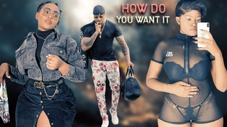 HOW DO YOU WANT IT FROM ME - LATEST 2020 NOLLYWOOD MOVIES   LATEST NIGERIAN MOVIES 2020