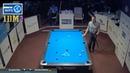 CRAZY PERFECT MATCH 8 Ball QF Jayson Shaw vs Thorsten Hohmann WPS IDM Club