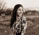 Личный фотоальбом Марины Трус