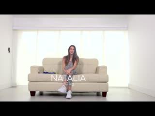 Fit18 - Natalia Nix