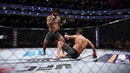 UFC 235 Prediction - Jeremy Stephens VS Zabit Magomedsharipov