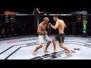 VBL 42 Lightweight BJ Penn vs Nate Diaz