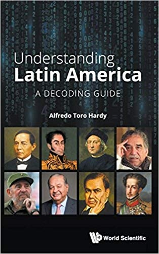 Understanding Latin America A Decoding Guide