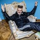 Персональный фотоальбом Ильи Прусикина