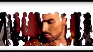 Александр Панайотов - «Миллионы». Mood Video