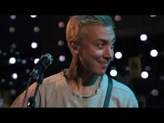 Noah Gundersen - Full Performance (Live on KEXP)