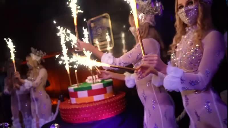 04 01 20 l День рождения казино Бумеранг